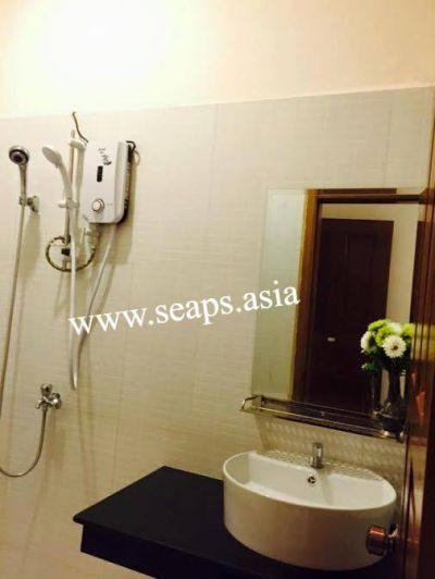 Ou Ruessei 1, Phnom Penh | Condo for rent in 7 Makara Ou Ruessei 1 img 2
