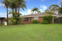 Great Family Home in a Fabulous Location