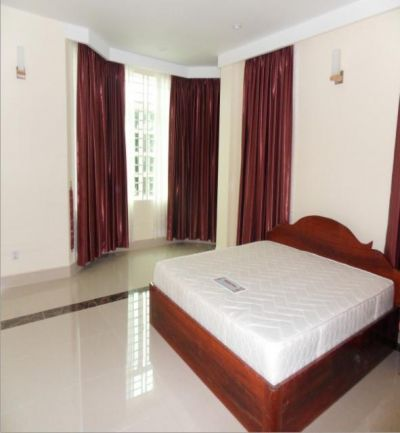 Phsar Depou III | Condo for rent in Toul Kork Phsar Depou III img 0