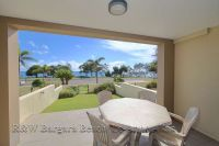 Unit 106, The Point, 23 Esplanade, Bargara