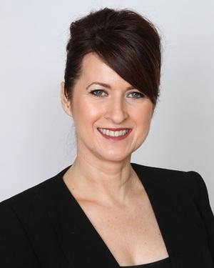 Gina Popowicz
