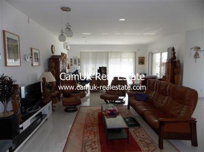 Sambuor, Siem Reap |  for sale in Kralanh Sambuor img 14