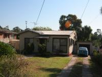 77 Walder Road, Hammondville