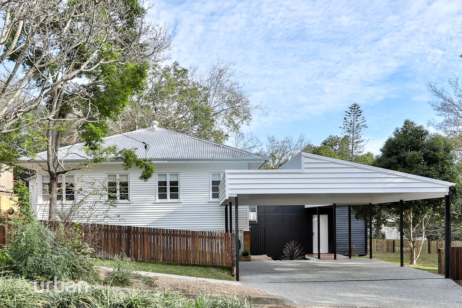 54 Cecil Road Bardon 4065