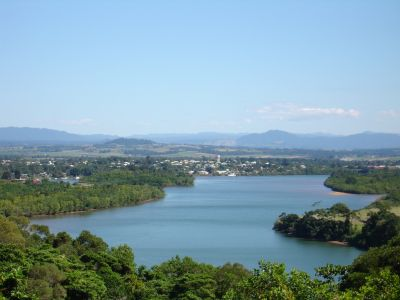 Land for sale in Far North Queensland Coquette Point