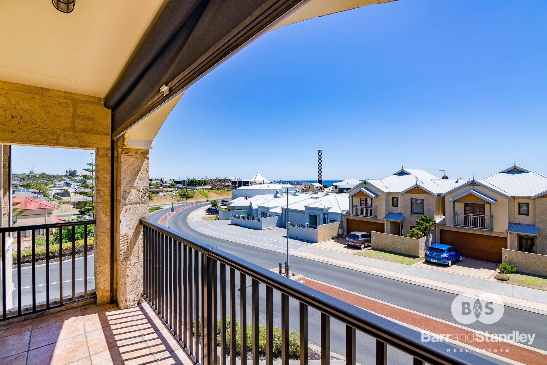 1A Whale View Terrace, Bunbury