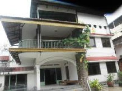 Sangkat Buon, Sihanoukville | House for rent in Sihanoukville Sangkat Buon img 4
