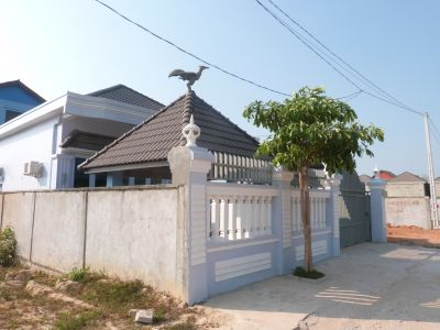 Sangkat Buon, Sihanoukville |  for sale in Sihanoukville Sangkat Buon img 6