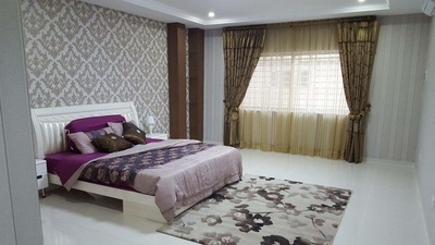 Sunny Terrace, Chaom Chau, Phnom Penh | Borey for sale in Por Sen Chey Chaom Chau img 9