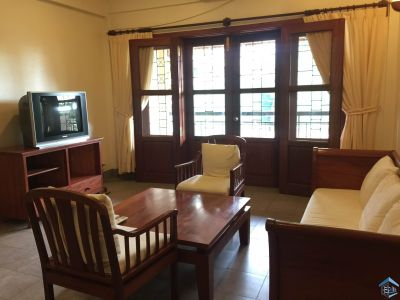 BKK 1, Phnom Penh | Serviced Apartment for rent in Chamkarmon BKK 1 img 9