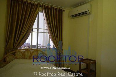 Phsar Kandal I, Phnom Penh | Condo for rent in Daun Penh Phsar Kandal I img 17