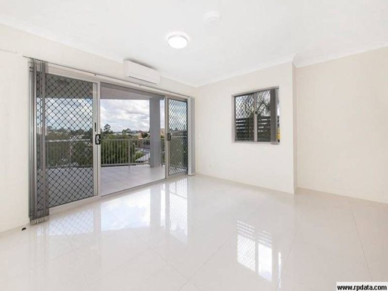 OPEN FOR INSPECTION EASTER SATURDAY 19TH APRIL 9.40AM TO 9.55AM