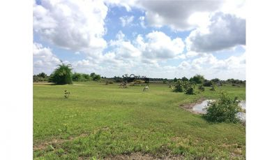 Veal Pong, Kampong Speu | Land for sale in Odongk Veal Pong img 2