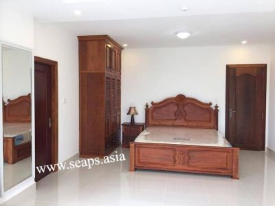 Veal Vong, Phnom Penh | Condo for rent in 7 Makara Veal Vong img 7