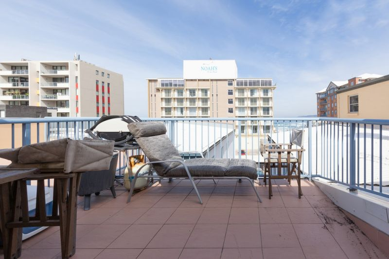 apartment for sale 7 19 scott street newcastle east nsw