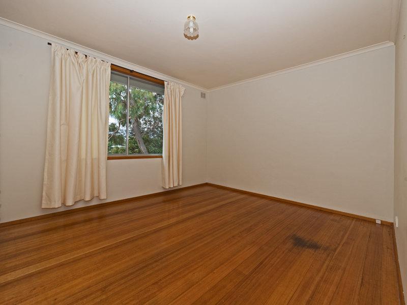 233 Redwood Road