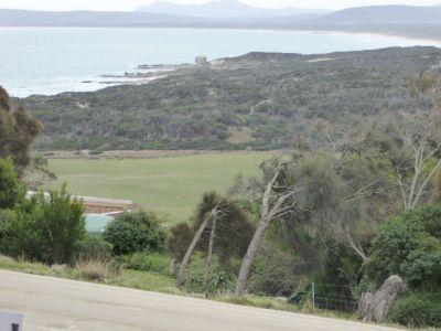 208879/5 Port Davies Road, Emita, Flinders Island