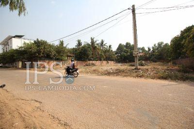 Svay Dankum, Siem Reap | Land for sale in Siem Reap Svay Dankum img 6