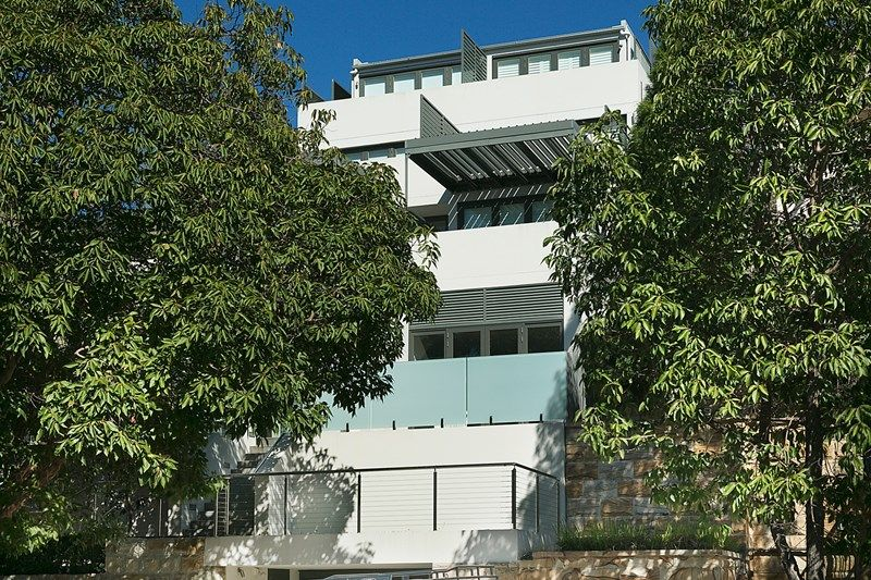 1/101 Birriga Road, Bellevue Hill - AUS (photo 1)