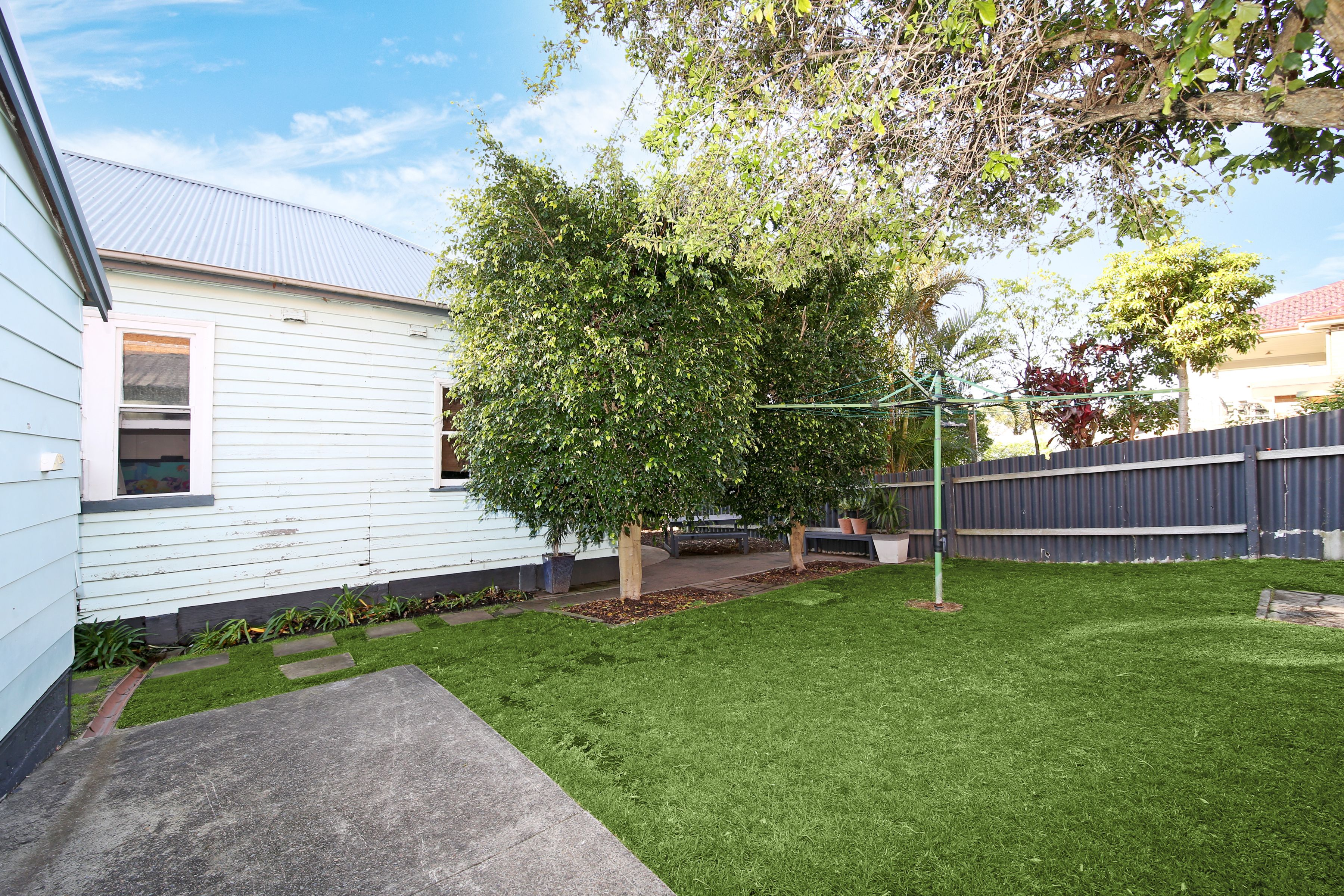4 Mary Street, Merewether