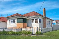 101 Young Road, Lambton