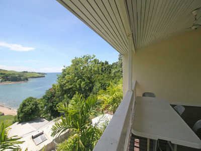 House for rent in Port Moresby Gabutu