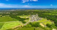 RARE VACANT LAND ON THE EDGE OF MULLUMBIMBY