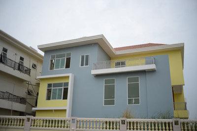Borey Elite  Town, Tonle Bassac, Phnom Penh | Borey for sale in Chamkarmon Tonle Bassac img 2