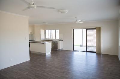 ARRIGA, QLD 4880