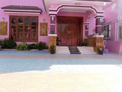 Sangkat Buon, Sihanoukville | Villa for sale in Sihanoukville Sangkat Buon img 3