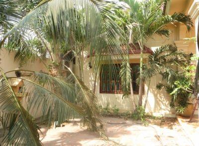 Srak, Kampong Cham | Flat for sale in Kampong Siem Srak img 6