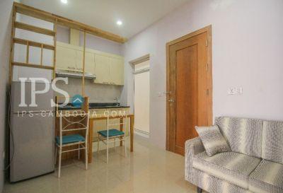Svay Dankum, Siem Reap   House for rent in Siem Reap Svay Dankum img 0