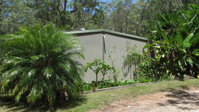 ROUND HILL, QLD 4677