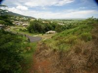 SOLD by Shane Trimby. Split Level Block In Redlynch Rise  With Views To The Coral Sea