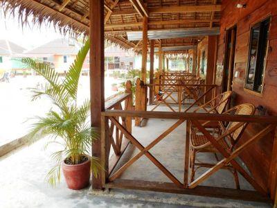 Sangkat Buon, Sihanoukville | Retail for rent in Sihanoukville Sangkat Buon img 3