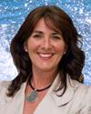 Cate Thomas