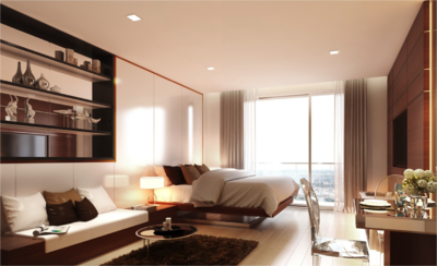 Center City  Ta Khmao, Ta Khmao, Kandal   New Development for sale in Ta Khmau Ta Khmao img 11