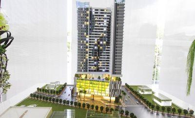 SKY 31, Boeung Kak 2, Phnom Penh | New Development for sale in Toul Kork Boeung Kak 2 img 0
