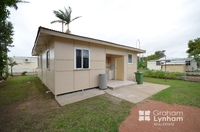 Affordable in South Townsville