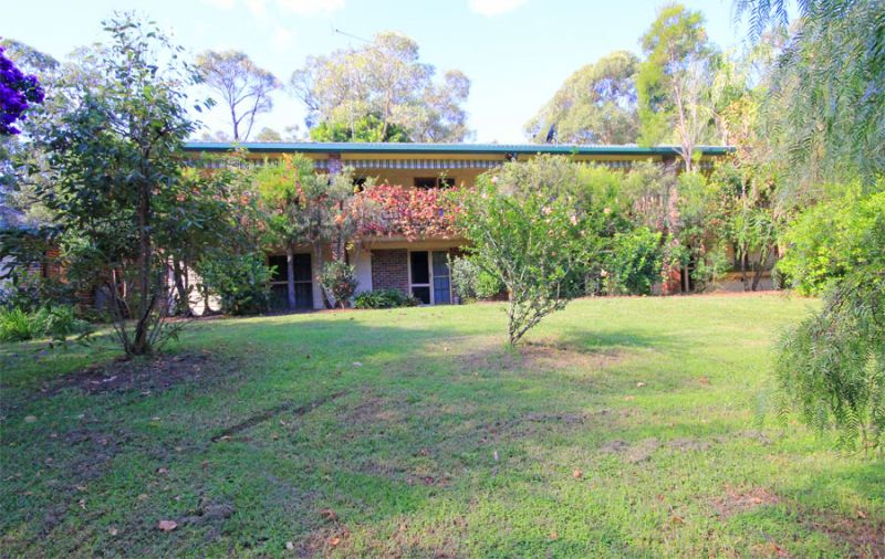SOLD BY IN CONJUNCTION REAL ESTATE; MORE ACREAGE PROPERTIES NEEDED AS WE HAVE BUYERS WAITING
