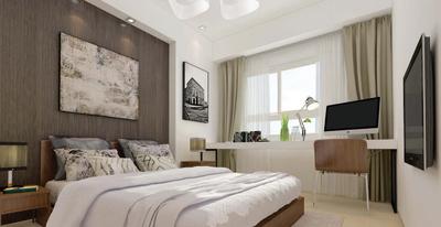 Sky Tree  Condominium , Tuol Sangke, Phnom Penh | New Development for sale in Russey Keo Tuol Sangke img 14