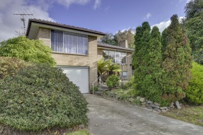 19 Croome Court, Berriedale