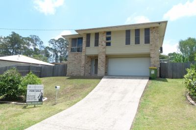 CALLING ALL INVESTORS - GREAT RENTAL OPPORTUNITY IN RIVERVIEW