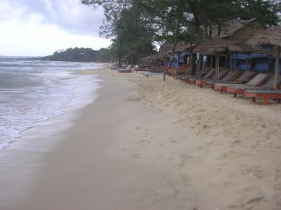 Sangkat Buon, Sihanoukville | Retail for sale in Sihanoukville Sangkat Buon img 0