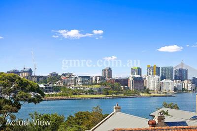 Harbour Views - AUCTION SATURDAY 28TH 10:00am
