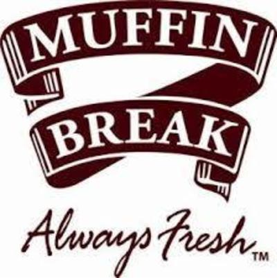 Muffin Break in Busy Northern Shopping Centre – Ref: 3898