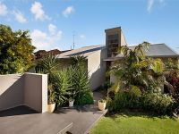 144 Macquarie Street Merewether, Nsw