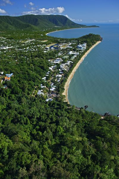 Block of Units for sale in Cairns & District CAIRNS