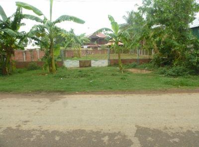 Peam Aek, Battambang | Land for sale in Aek Phnum Peam Aek img 0