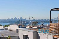 = APPLICATION RECEIVED = PERFECT FOR ENTERTAINING WITH AMAZING HARBOUR VIEWS
